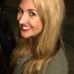 Krista Karpan's picture