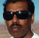 Gamini Jayasingha's picture